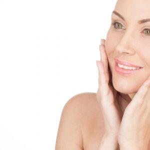 kosmetik-dettelbach_anti-aging