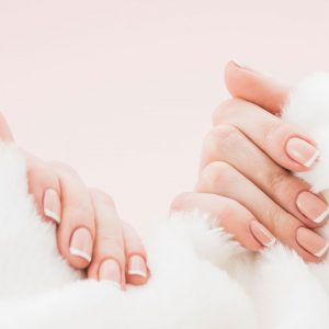 kosmetik-dettelbach_nagelpflege
