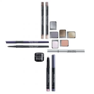 kosmetik-dettelbach_kosmetikartikel
