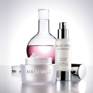 kosmetik-dettelbach_malu-wilz