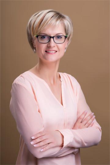 Silvia Frohberg Ihre Kosmetikerin