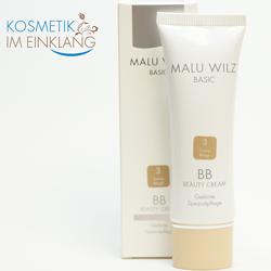 BB Cream € 26,-