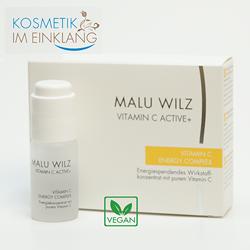 Vitamin C 24h Creme € 44,-